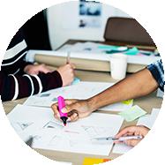Branding & Messaging Workshops