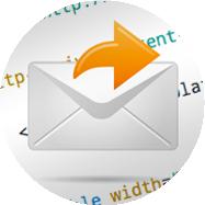 Email Marketing South Devon